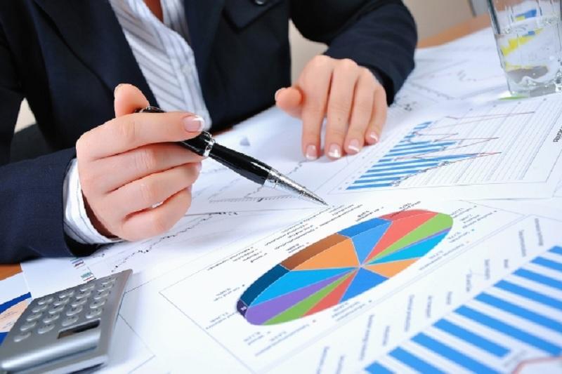 Проекты молодых бизнесменов на 32 млн купили инвесторы в Павлодарской области