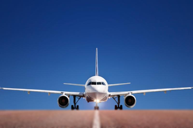 Астанадан Ташкентке қосымша екі рейс ұшады