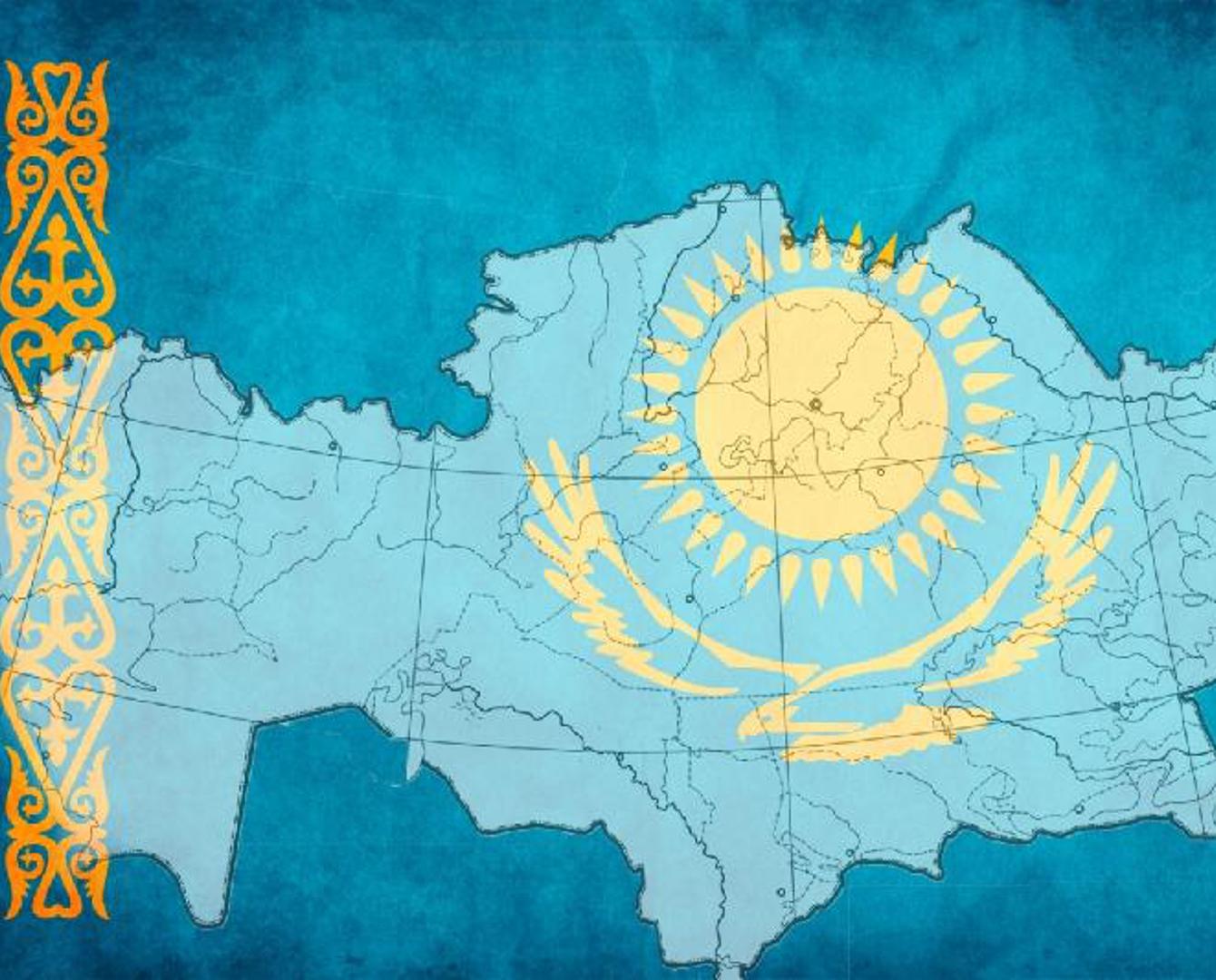 Решение оставить 26 статью Конституции без изменений одобрили ученые Казахстана