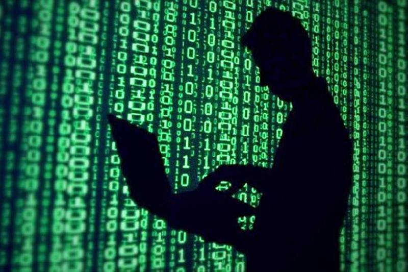 Сайт МОН РК подвергся хакерской атаке