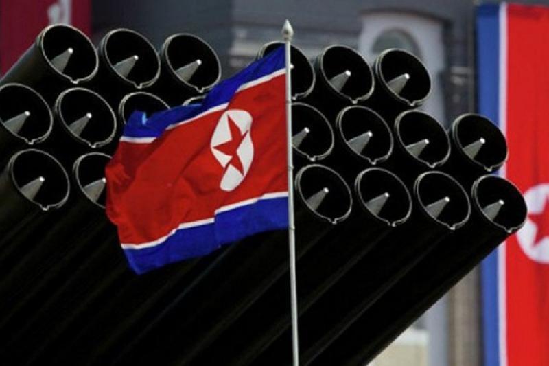 В КНДР зафиксированы признаки подготовки к ядерному испытанию - СМИ