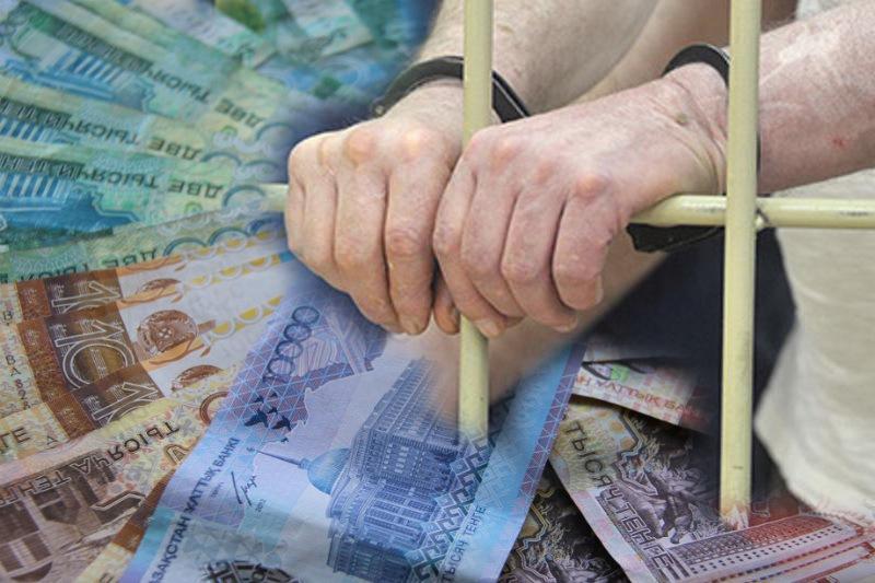 Мошенница брала по 200 тысяч тенге за трудоустройство