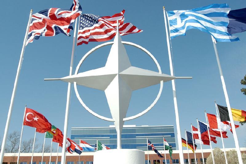 30% казахстанцев видят в НАТО угрозу - соцопрос