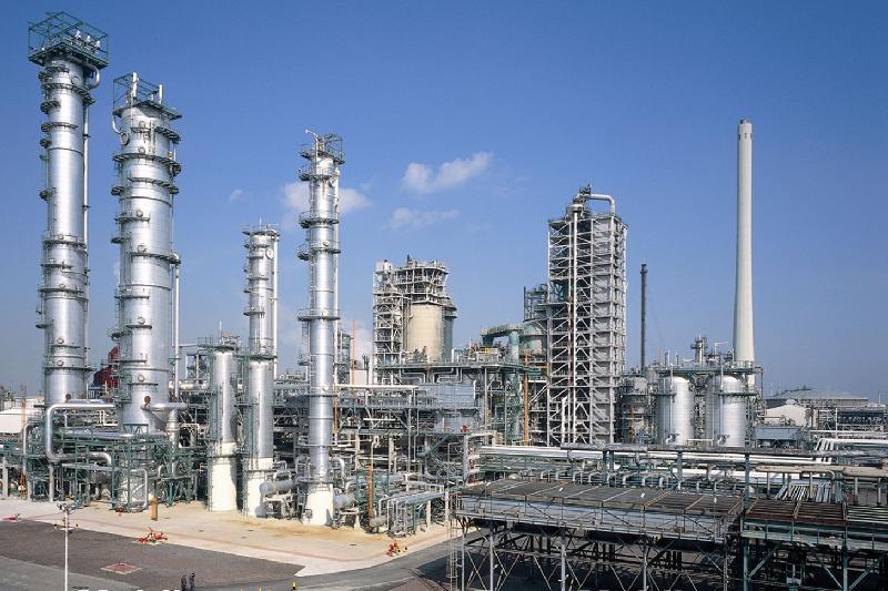 阿特劳石油加工厂开始投产新型航空燃油