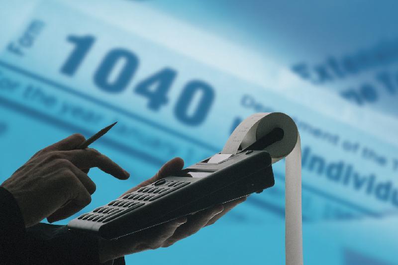 НПП «Атамекен» предлагает объявить амнистию бизнесу за действия с «обналом»
