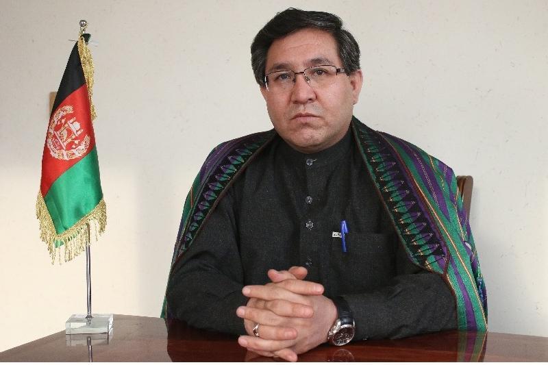 Konstıtýtsııalyq reforma Qazaqstandy tek nyǵaıta túsedi - sarapshy