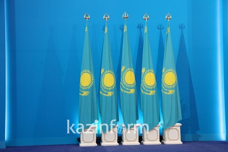 Политреформа в Казахстане может стать предметом изучения и оценки - эксперт