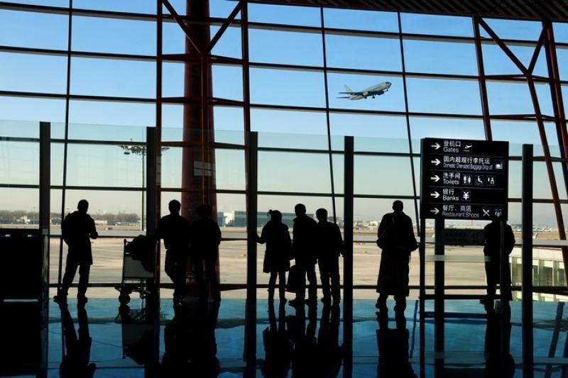 Причину задержки авиарейсов в аэропорту Алматы назвали в МИР РК