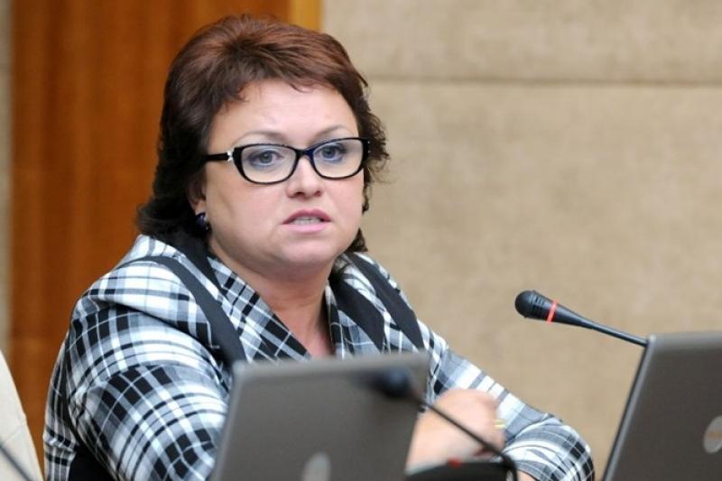 Светлана Романовская: Тұтынушылар өз құқығын білмейді