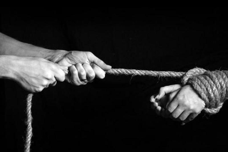 За похищение людей в Казахстане осуждены 456 человек