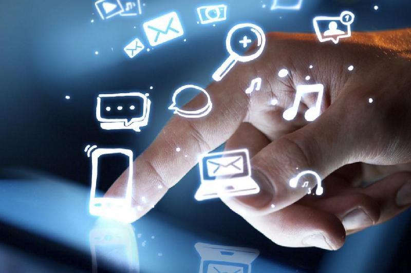 Казахстанцы могут хорошо заработать на мобильных приложениях