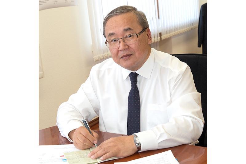 Казахстанские «ядерщики» обсудили с французами проведение экспериментов