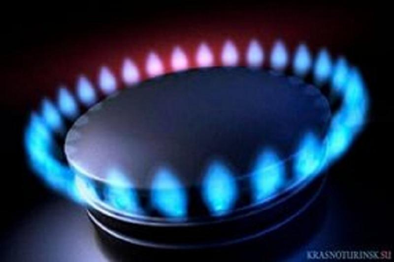 Атырауские газовики отказались от поддержки малообеспеченных