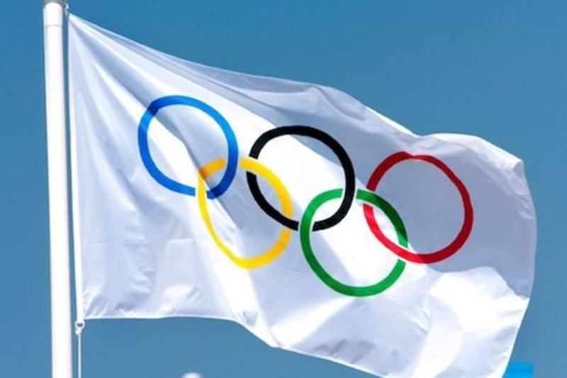 Түркия 2026 жылы қысқы Олимпиада ойындарын өткізуі мүмкін