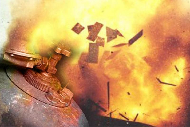 Газотехническую инспекцию предложили создать павлодарские спасатели