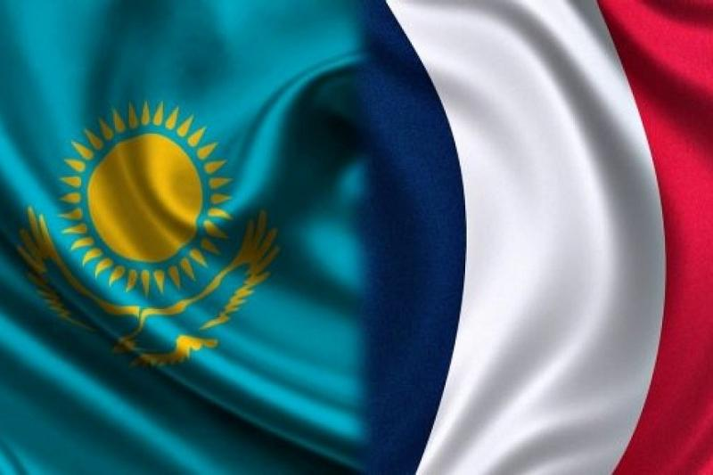 What is important in Kazakhstan-France cooperation?