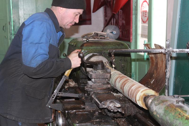 Объемы производства увеличили заводы Северного Казахстана