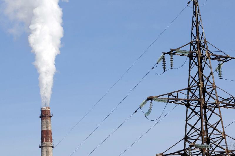 Электроэнергия и газ могут подорожать в Северо-Казахстанской области