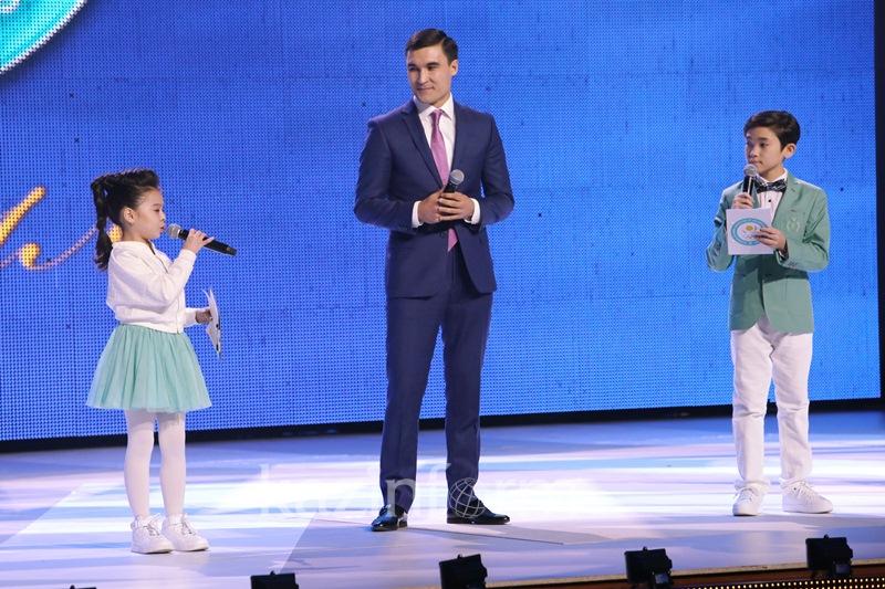 Серік Сәпиев чемпион атанудың құпиясын ашты