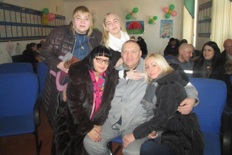 СИЗО Павлодара  в честь Наурыза «открыл двери
