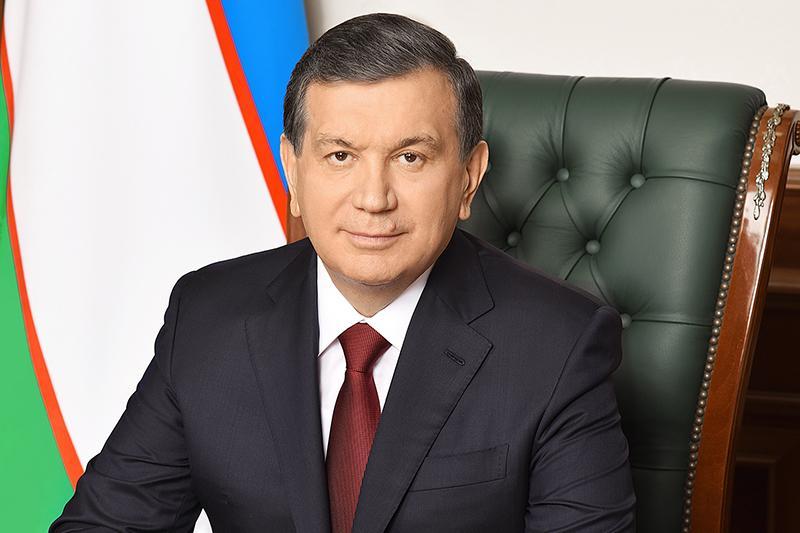 Президент Узбекистана о визите в Казахстан: Народы наших государств многого ждут от этой встречи