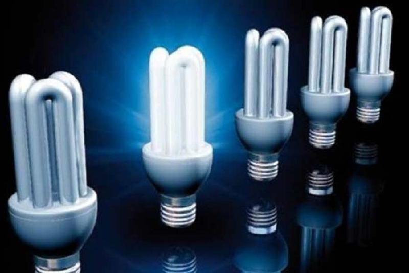 Контейнеры для сбора ртутьсодержащих ламп установят в Павлодарской области