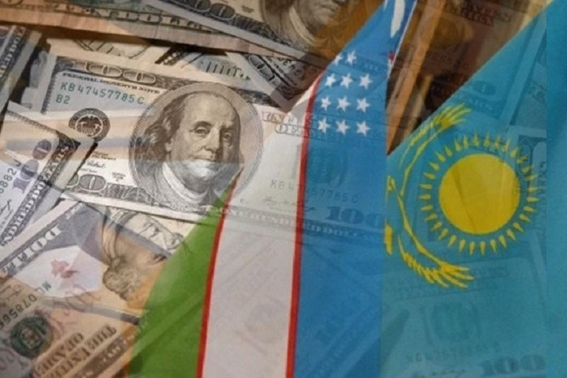 Қазақстан мен Өзбекстанның сауда айналымы 5 млрд. долларға жетеді  - Шайхов
