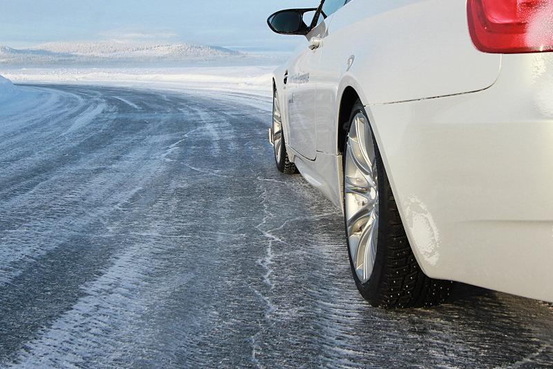 Парковку машин ограничат в Павлодаре