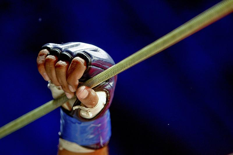Международные соревнования по тайскому боксу пройдут в Атырау