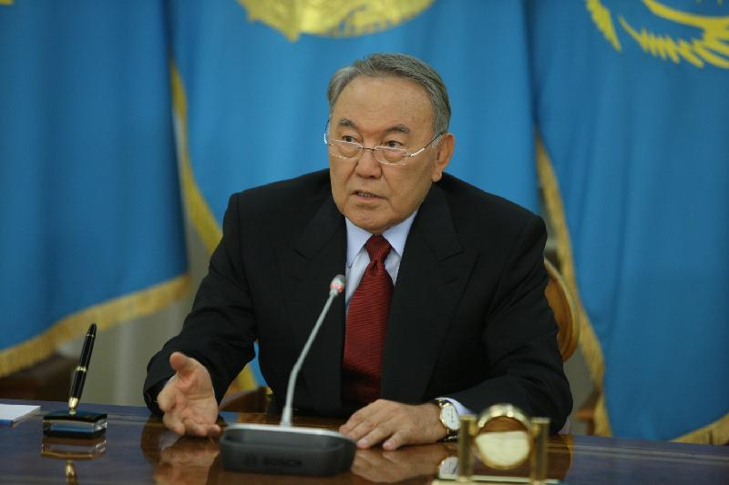 Женис Касымбек рассказал о судьбе подвергшихся критике Президента проектов