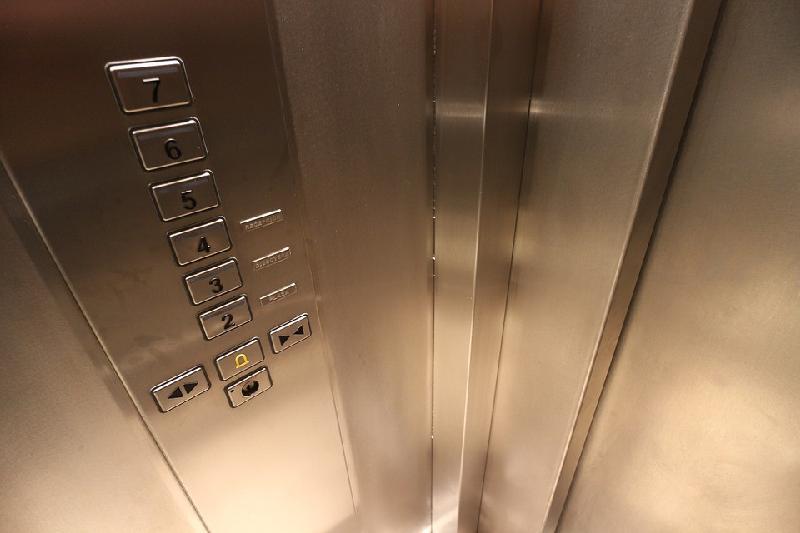 Горакимат прокомментировал ЧП с лифтом в Павлодаре