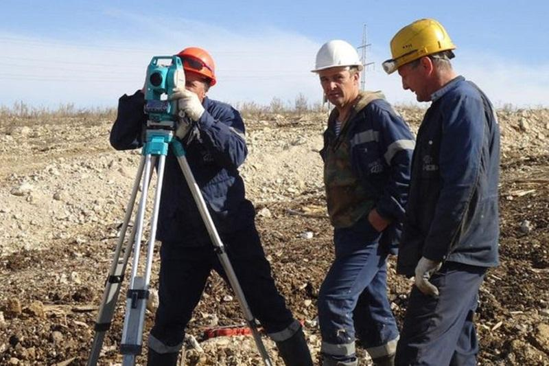 KZT1.8bn allocated for geological explorations in E Kazakhstan  in 2017