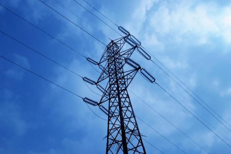 Қостанай облысында 1400 шақырым электр желісі жөнделеді