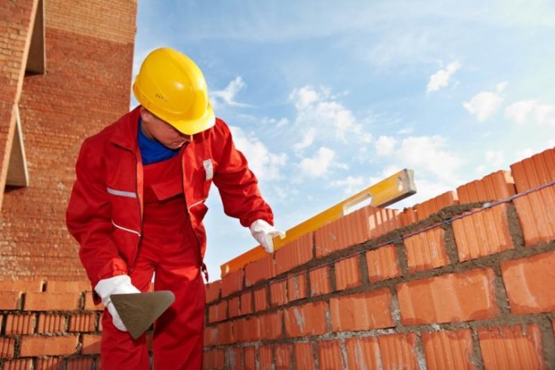 На месте неработающих газгольдеров строить бизнес-объекты предложил аким Бакауов