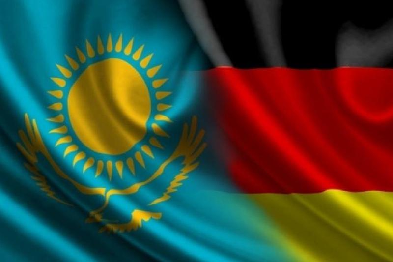 Политреформа повлияет на развитие казахстанско-германского сотрудничества - эксперт