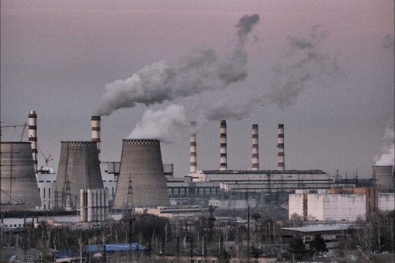 Әкімдік «АрселорМиттал Теміртау» комбинатына жоспардан тыс тексеру жүргізбек