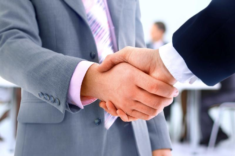 Казахстанско-корейский деловой совет стартовал в Астане