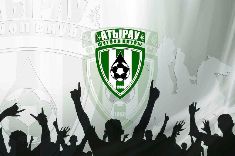 Судиться с ФИФА намерен футбольный клуб из Атырау