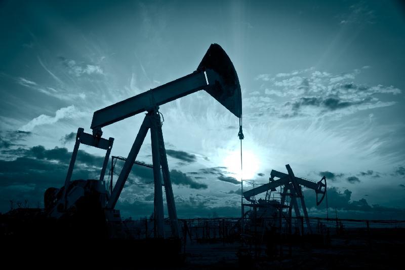 Нефтяную компанию в Атырау оштрафовали за выбросы в атмосферу
