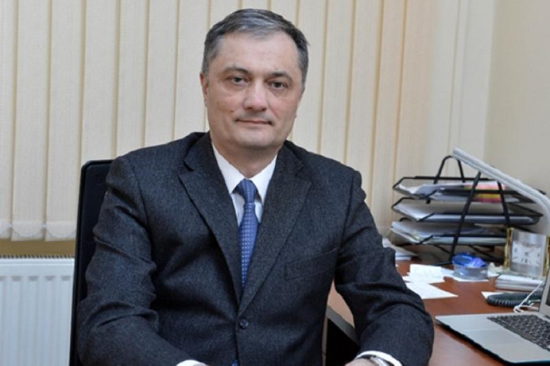 Казахстану и Азербайджану необходимо развивать логистику - эксперт