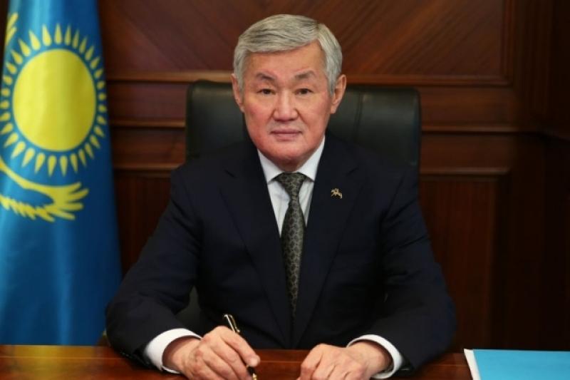 Бердібек Сапарбаев әлеуметтік желілердегі арыз-шағымды бақылап отырады