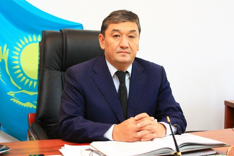 Болатбек Баймаханов: Посмертное донорство в РК развивается со скрипом