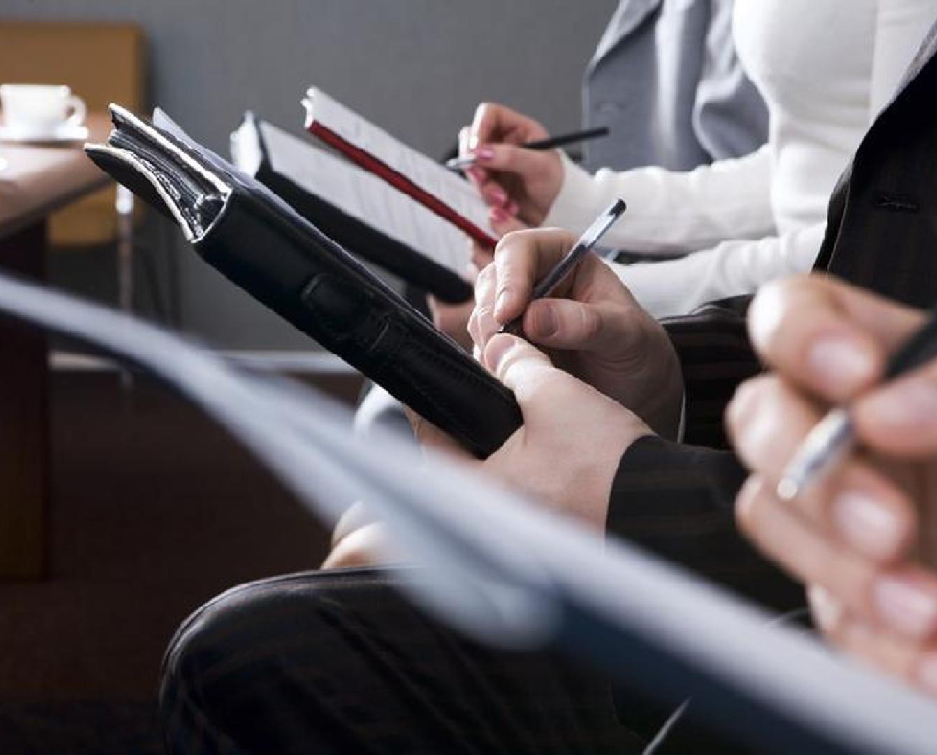 Зарубежных инвесторов собрал форум в Атырау