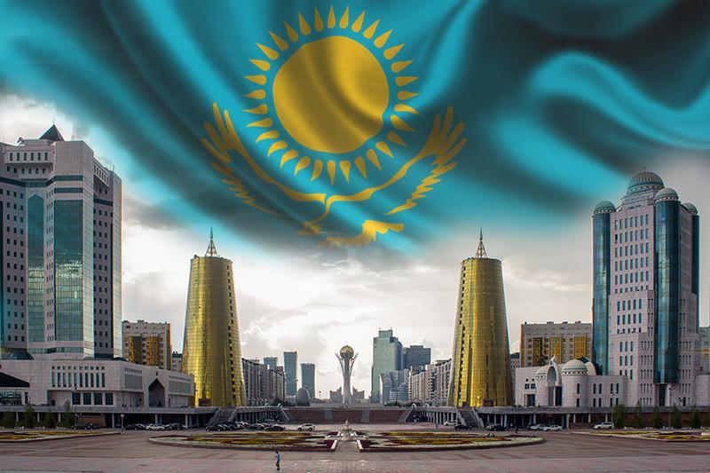 100 лиц Казахстана станут Золотым фондом страны - эксперт