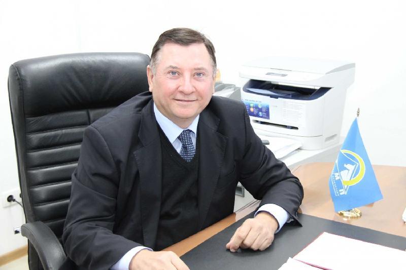 Как повлияют досрочные выборы на казахстанских экспортеров - взгляд эксперта