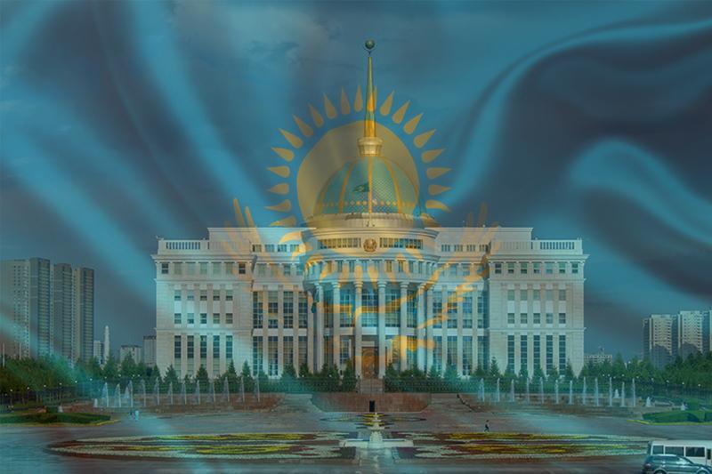 Spiritual modernization helps state's development - expert