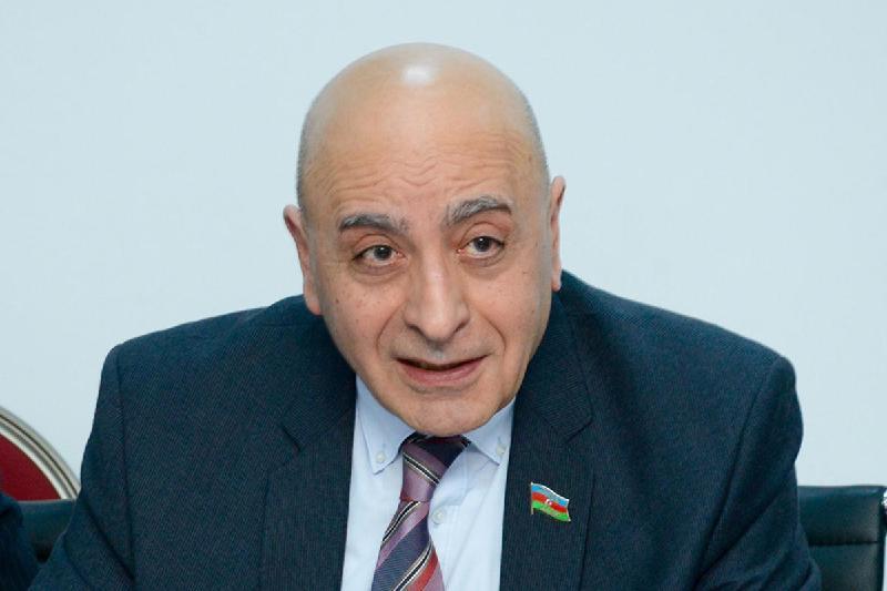 Эксперт: Модернизация в Казахстане -  необходимый шаг на пути укрепления национальной идентичности