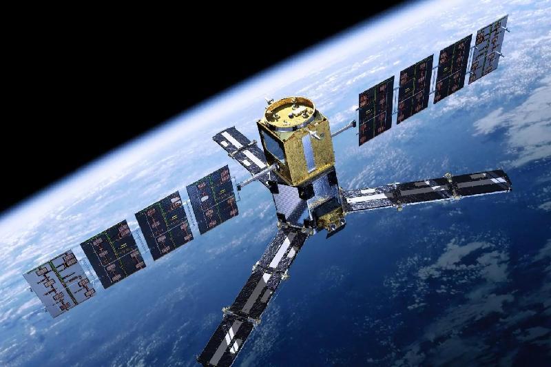 С помощью спутника в Атырау составили карту исторических объектов
