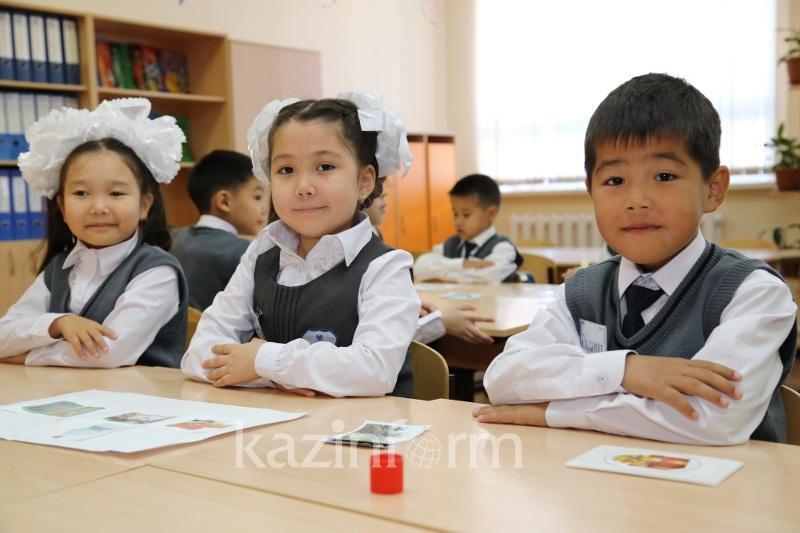 К 2030 году Атырау потребуется 45 новых школ и 83 детсада
