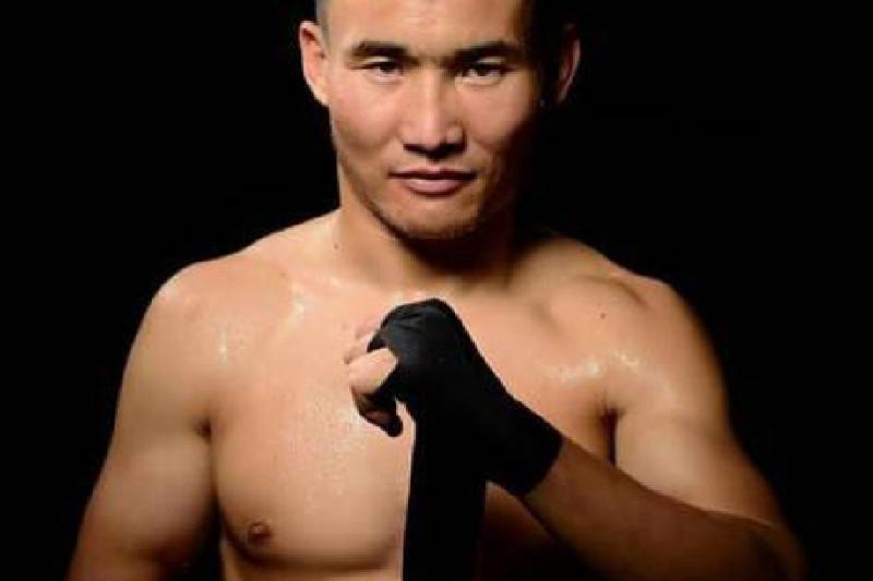 Большинство боксеров боятся Каната Ислама - промоутер